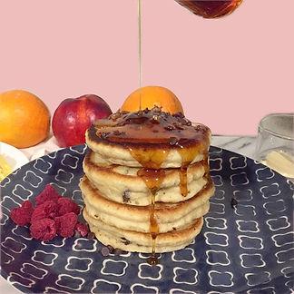 Allergy_Schatz_Gluten_free_pancakes.jpg