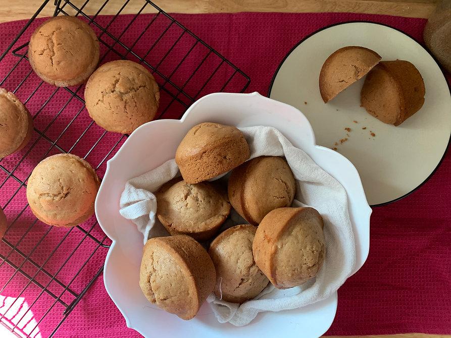 Allergy_Schatz_Gluten_Free_Cinnamon_Pear_Muffins.jpg