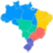 MAPA DO BRASIL 01.jpg