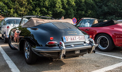 Concours D'elegance Lions Waasmunster-63