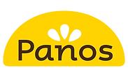 Logo_Panos.png