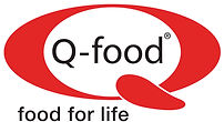 Q-food-CMYK.JPG