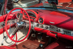 Concours D'elegance Lions Waasmunster-95