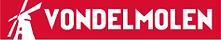 Schermafdruk 2018-08-07 20.38.27.png
