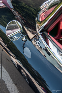 Concours D'elegance Lions Waasmunster-60