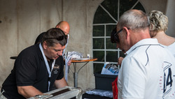 Concours D'elegance Lions Waasmunster-7