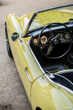 Concours D'elegance Lions Waasmunster-69