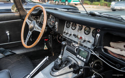 Concours D'elegance Lions Waasmunster-13