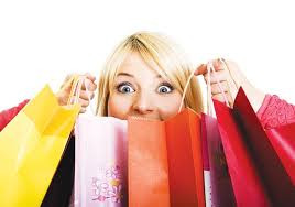 do shopping fazer compras esl english language teacher private fazer check in aprender ingles online professor particular ingles
