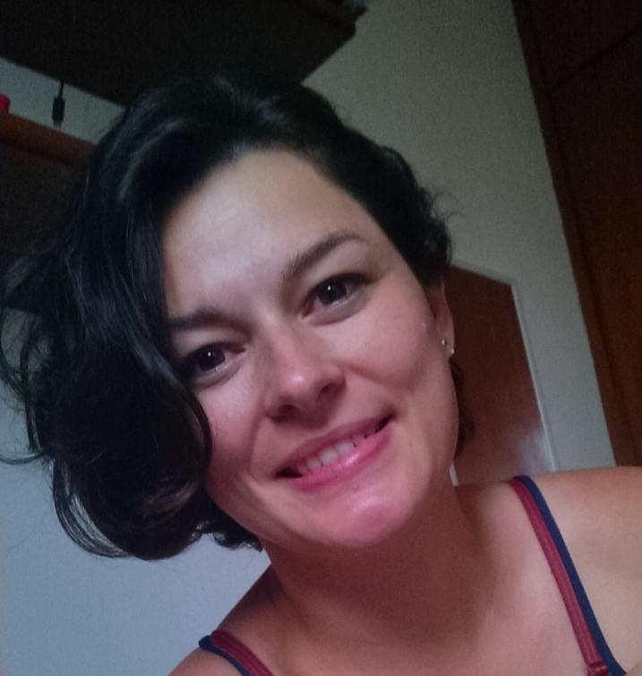 Teacher Jen Albuquerque Aulas Particulares de Inglês em São José dos Campos SP e via Skype