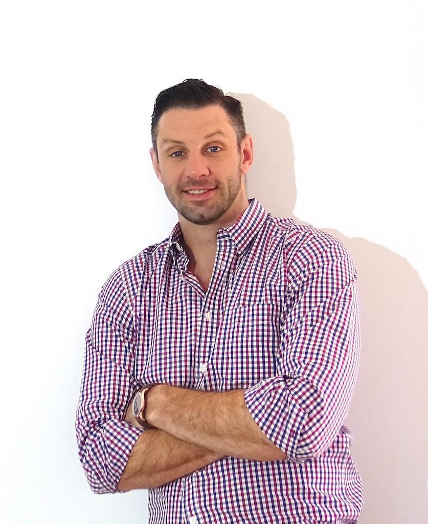 professor nativo australiano aulas particulares de inglês via skype são paulo online professor professora inglês esl business finance profissional tet english teacher são josé dos campos sp brasil