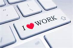 12 Coisas que Queremos do Nosso Trabalho – in English