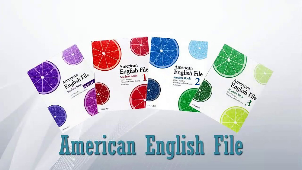 materiais didáticos adotados pelo tet the english teacher aulas particulares de ingles online via skype presenciais são josé dos campos são paulo brasil professor particular private classes esl english preparatório toefl ielts entrevista emprego prova embraer american english file market leader pearson cambridge grammar murphy