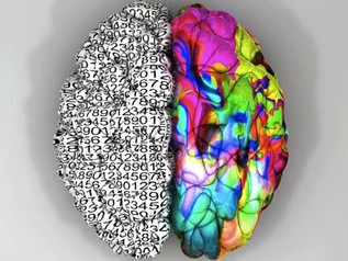 Whole Brain Synchronization: From Slave to Master of your Thoughts and Emotions