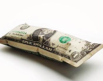 INFLATION INFLAÇÃO BUSINESS ENGLISH VOCABULARY INGLÊS PARA NEGÓCIOS APRENDA INGLÊS ONLINE VIA SKYPE