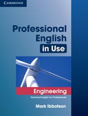 Aulas Particulares de Inglês com Foco em Engenharia e Conversação