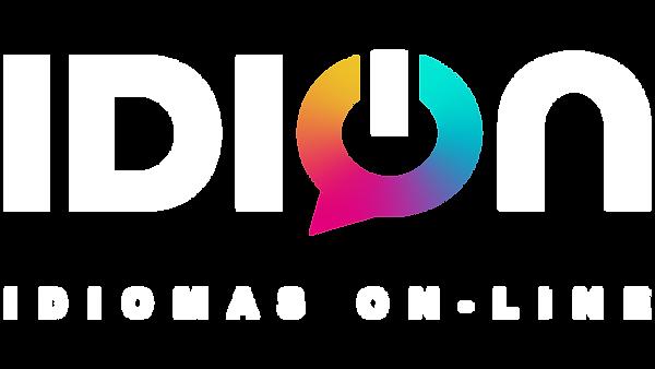 06 Logo_fundo_escuro-png.png
