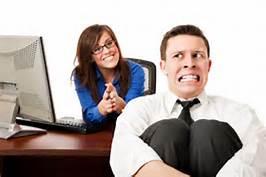 10 Coisas que Não Queremos no nosso Trabalho
