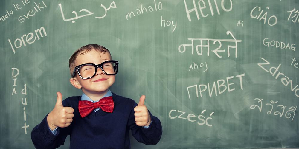 speak in a foreign language falar uma lingua estrangeira esl english language teacher private fazer check in aprender ingles online professor particular ingles