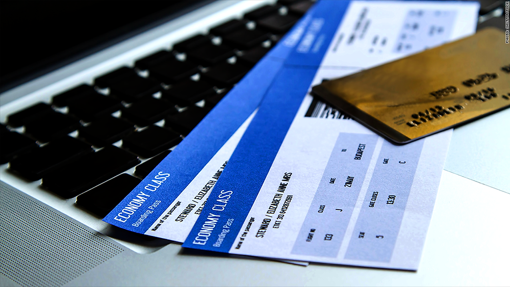 buy ticket comprar passagem aérea esl english language teacher private fazer check in aprender ingles online professor particular ingles