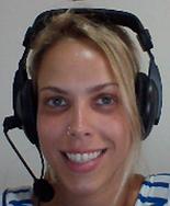 Luciana Pirk
