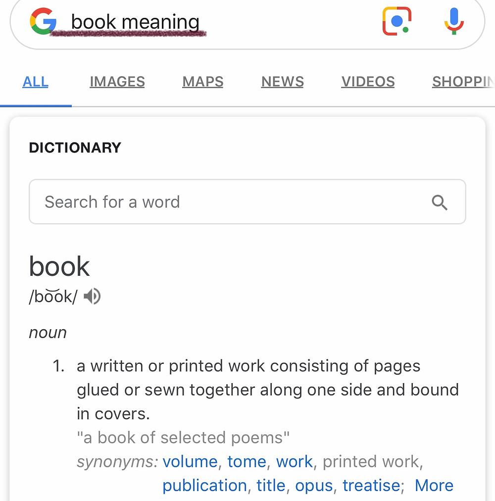 dicas de leitura em ingles procura google search english esl