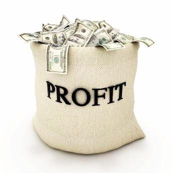 profit lucro inglês para negócios business english aprenda inglês online são josé dos campos via skype the english teacher tet