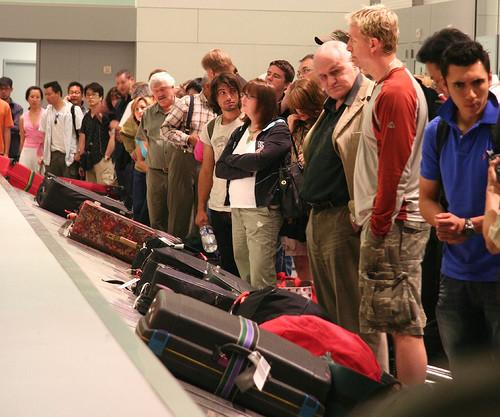 bagagem luggage esl english language teacher private fazer check in aprender ingles online professor particular ingles