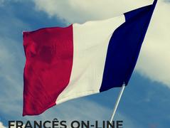 Francês On-line