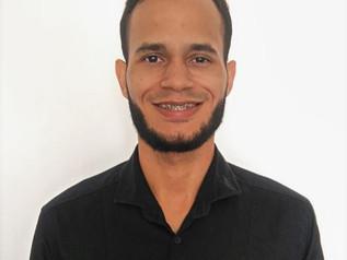 Profesor Carlos José León