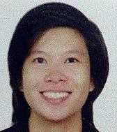 english teacher aulas particulares de ingles via skype online são josé dos campos são paulo woman smiling