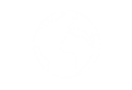 USP Symbols White-08.png