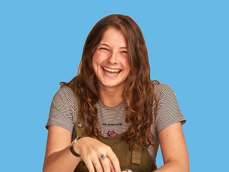 New Team Member - Penny Morton
