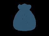 BP2021 Symbols-04 (2).png