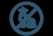 BP2021 Symbols-12.png