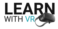 Learn-with-VR-Website-Logo.png