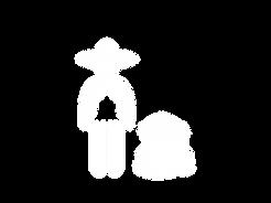 USP Symbols White-07.png