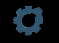 USP Symbols-Blue-04.png