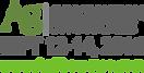 Logo-Ag-Showcase-Save-the-Date-2016-2.pn