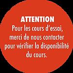 Réservation_essai.png