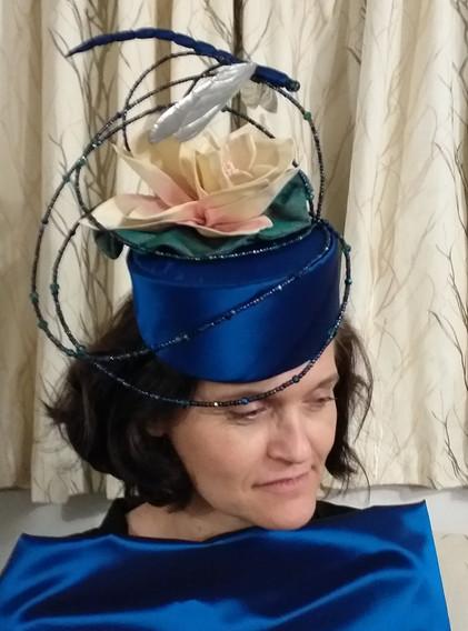 Timeless hat 6.jpg