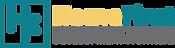 Home First Development Partners Logo
