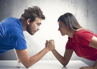 arm wrestling 3.jpg