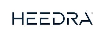 Heedra-Dark-Blue-Logo-RGB.jpg