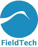 fieldtechyazılı-page-001.jpg
