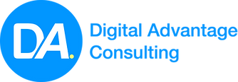 DAC Logo With Text.png