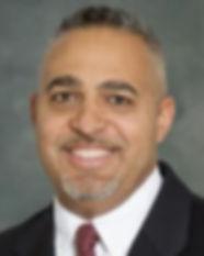 UA Advisor.jpg