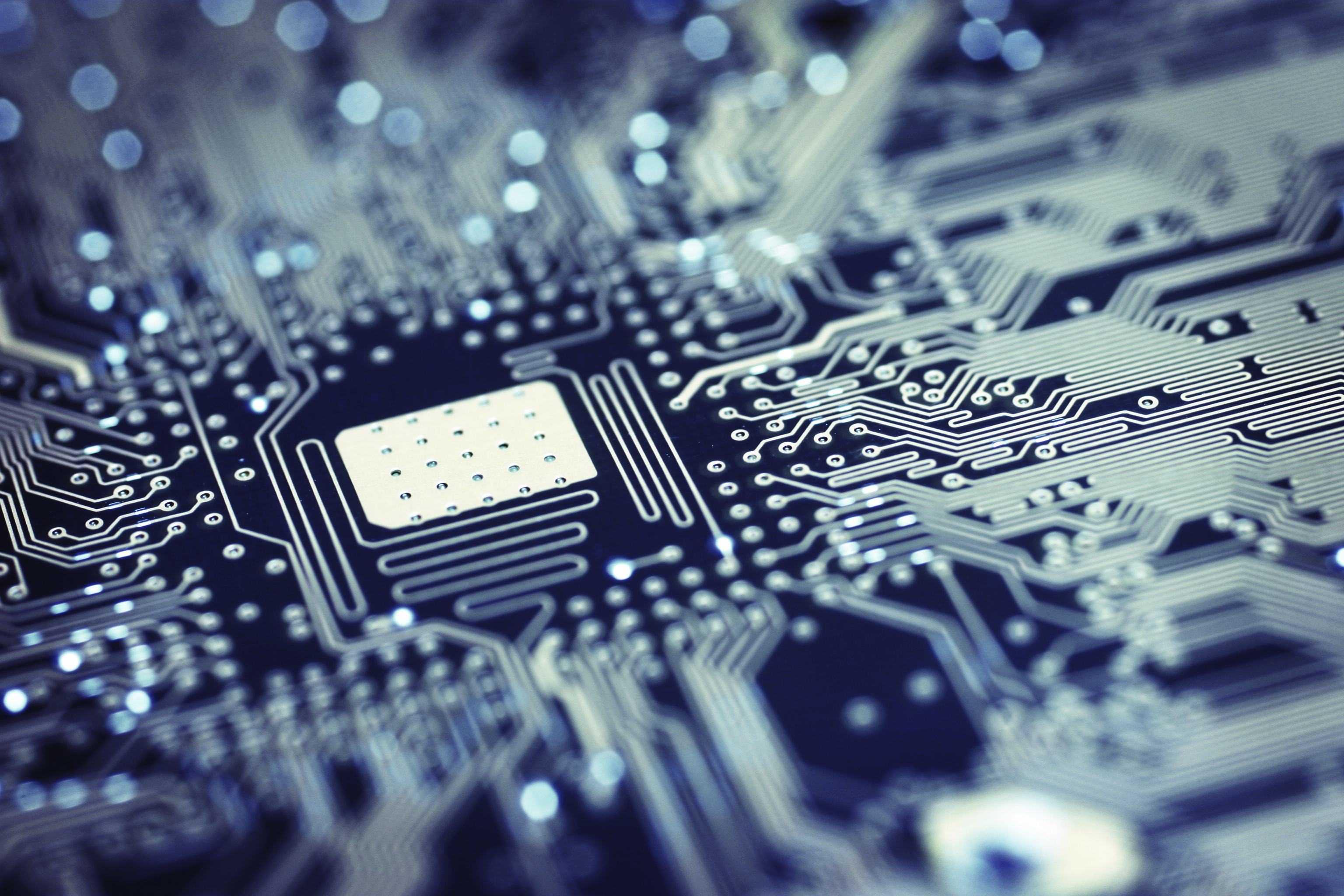 Akrosan_Elektronik