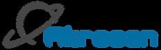 akrosan_logo