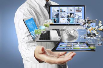 digital marketing consultant, omnichannel marketing consultant